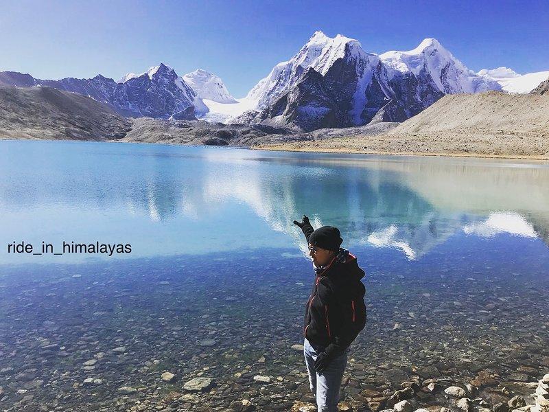 MotorCycle Rentals, Camping, Tour Guide & Travel Consultant, alquiler vacacional en Meghalaya