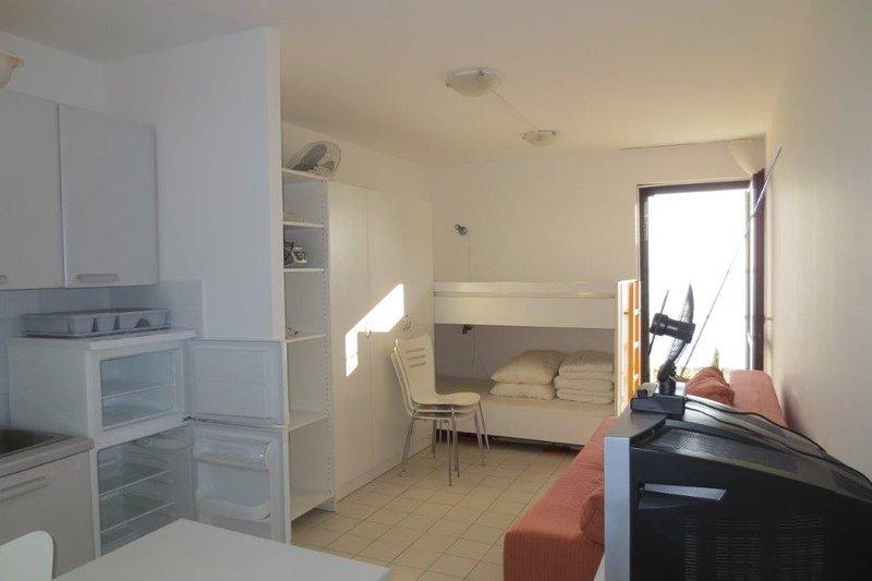 Zaglav Iva, holiday rental in Stivan
