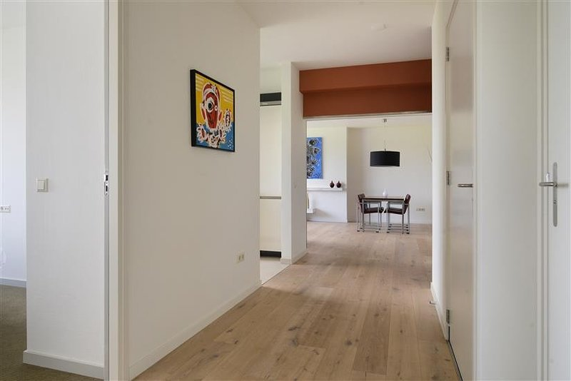tripadvisor apartment in amsterdam with internet pool air