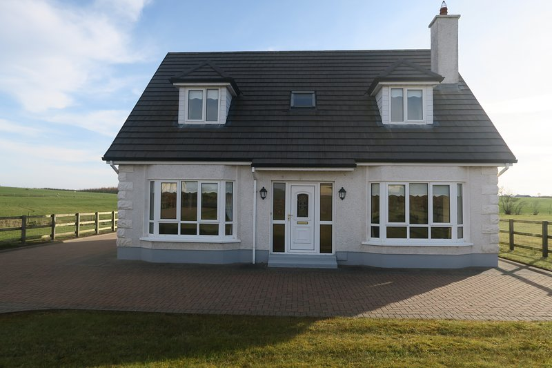 the 10 best self catering holiday homes in ballina with prices rh tripadvisor ie