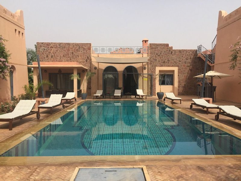 dar manou luxury villa at the gates of marrakech and the ourika rh tripadvisor com
