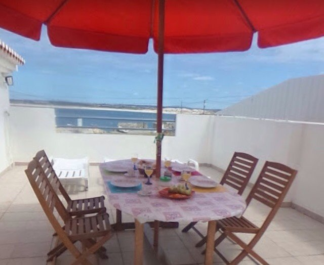 Kairi Villa, Peniche, Leiria, location de vacances à Peniche