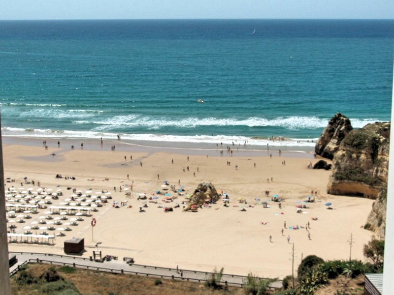 Varandas do Sol, vacation rental in Praia da Rocha
