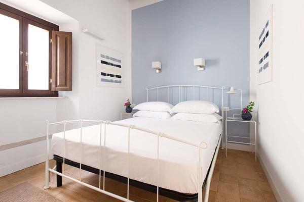 07 margana 1 double bedroom2