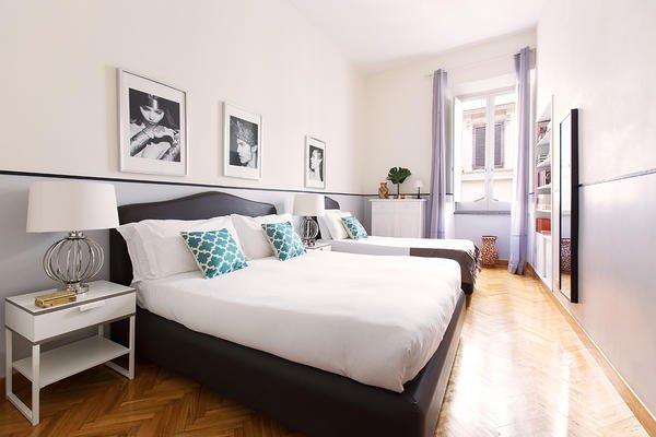 02 villa medici triple bedroom2