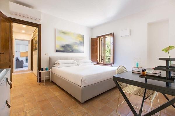 02 margana 2 double bedroom
