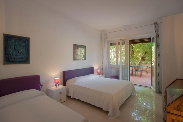 02 san saba triple bedroom