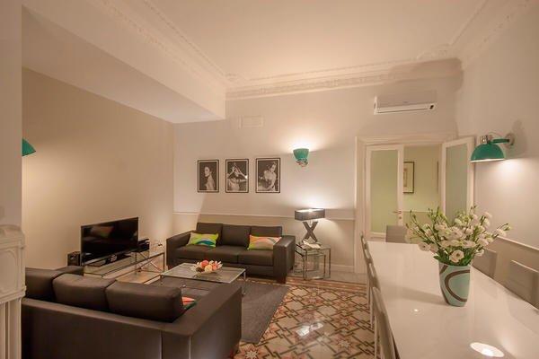 01 mazzini living room