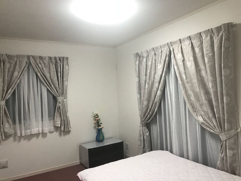 Quiet & Comfortable Room in Tokyo, vacation rental in Hachioji