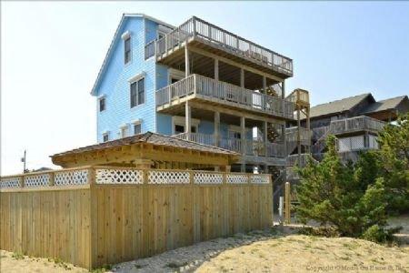 Fine The 10 Best Ocracoke Vacation Rentals House Rentals With Download Free Architecture Designs Scobabritishbridgeorg
