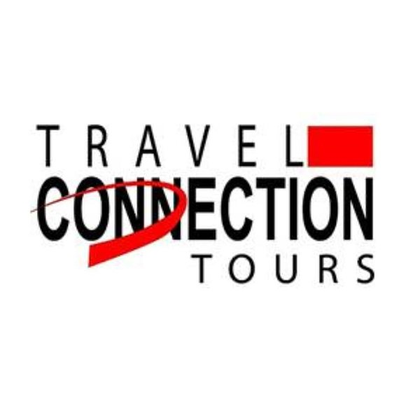 """Travel Connection Tours is established as """"A"""" category tourism company in 2012. During this period,"""