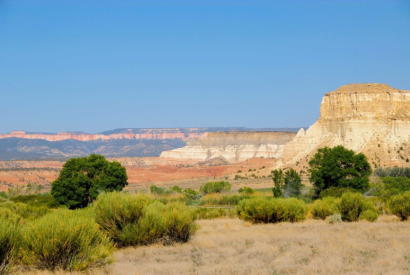 Explore Utah's mighty 5 National Parks from this ideally located home!