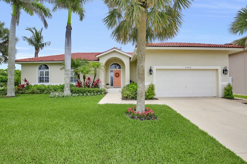 Whiteheart Ave 1203 Marco Island Vacation Rental Updated