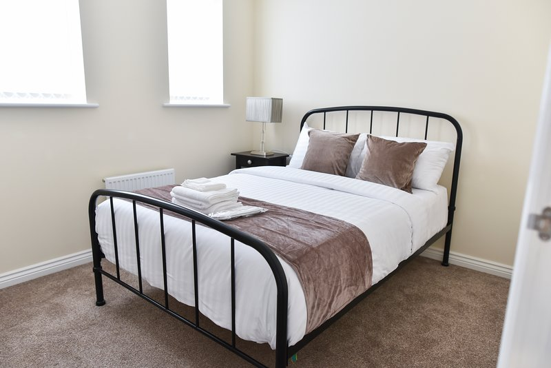 smartrips apartments updated 2019 2 bedroom apartment in coventry rh tripadvisor com