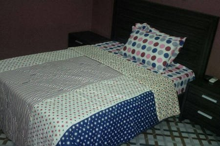 Luxury Executive Guesthouse, holiday rental in Achimota