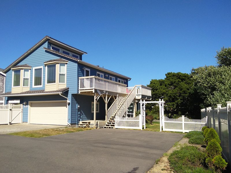 Belo de Rosa, holiday rental in Bandon