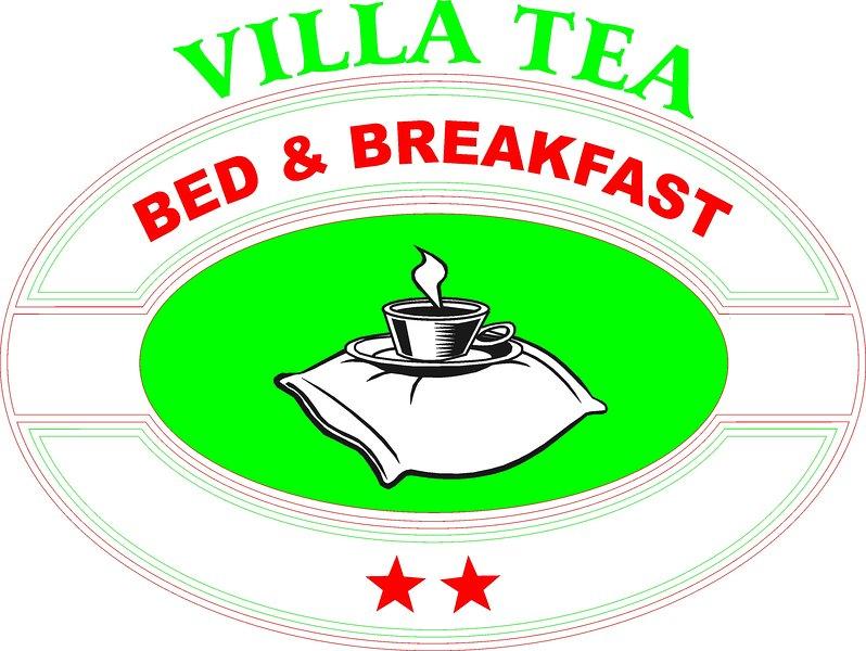 Teaches Villa Tea B & B