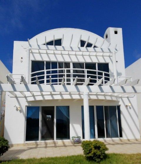 8 Bedroom Vacation Rentals: Rosarito Beach House UPDATED 2019: 4 Bedroom House Rental