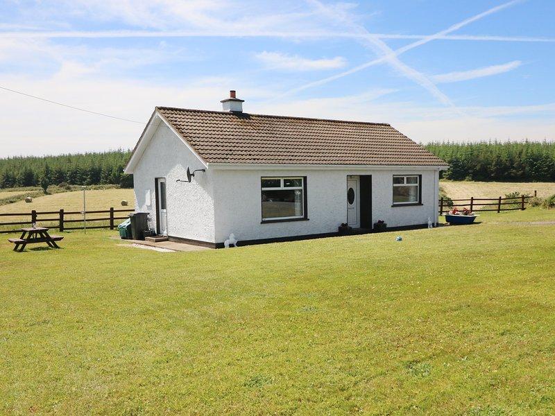 CLASH-BRACK, WiFi, Pet, Dungarvan, holiday rental in Ardmore