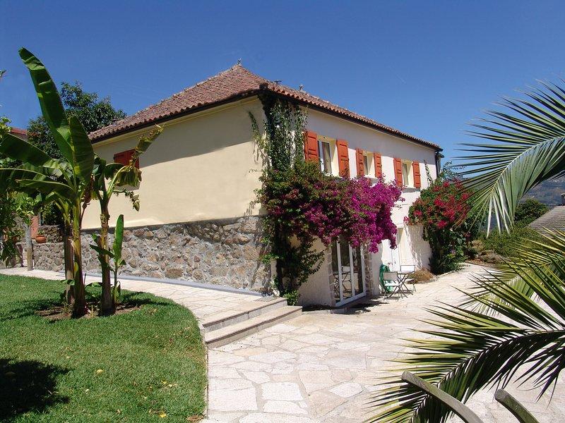 Estudio, location de vacances à Arcos de Valdevez