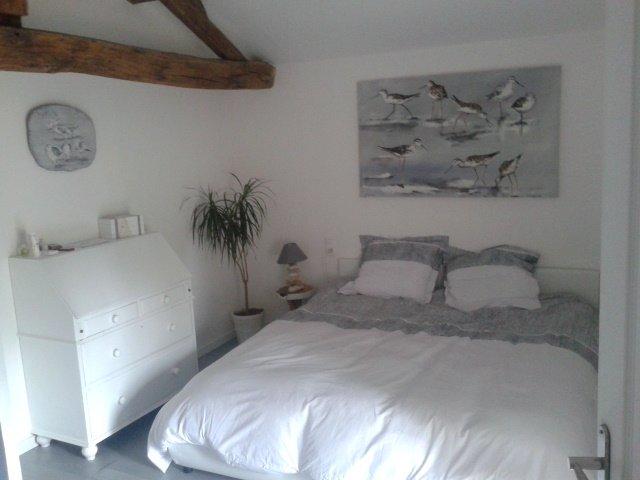 Cama de dormitorio 180cm - tv wifi