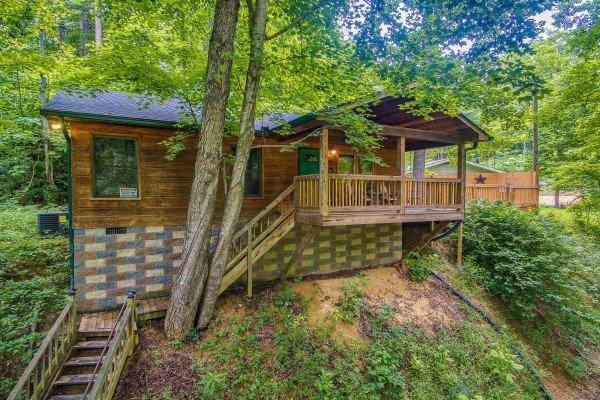 Kabbe Bear Cabin Updated 2019 1 Bedroom Cabin In