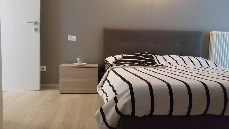 Appartamento / Attico / Mansarda - Vilae Ceccarini - Riccione, location de vacances à Coriano
