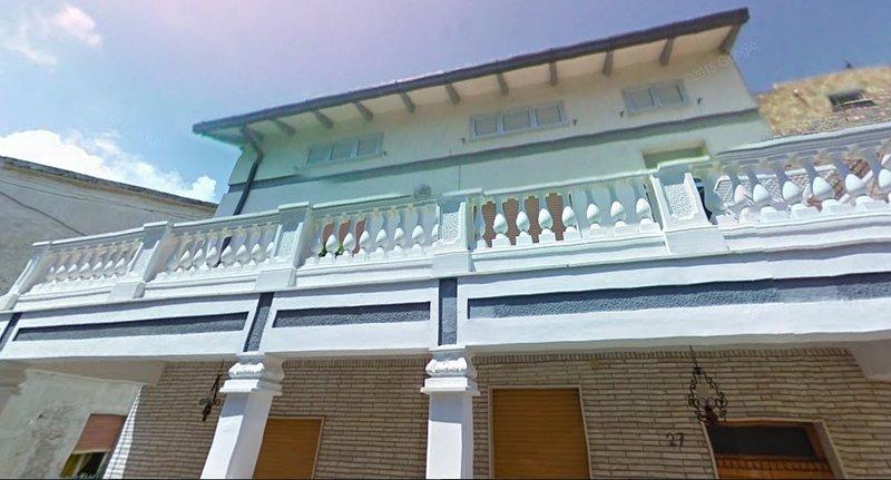 Civico 27 In Terrazza - Apartment, vacation rental in Scerni