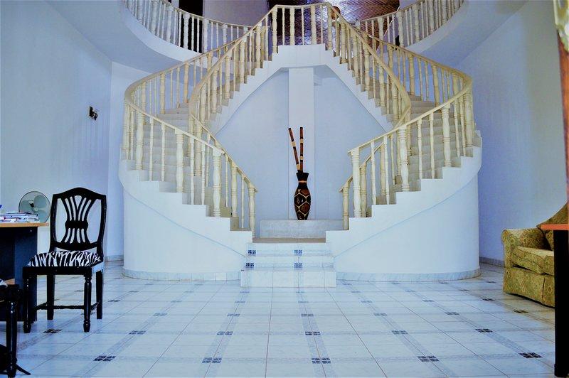 PJ Lodge -Dar es salaam, casa vacanza a Dar es Salaam