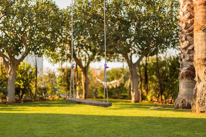 Masseria La Foggia, La Dimora Charming High Class, aluguéis de temporada em Fasano