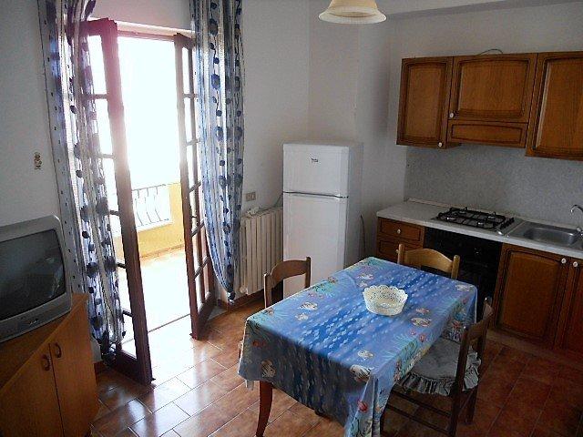 Casa vacanze, alquiler vacacional en Torre Marino