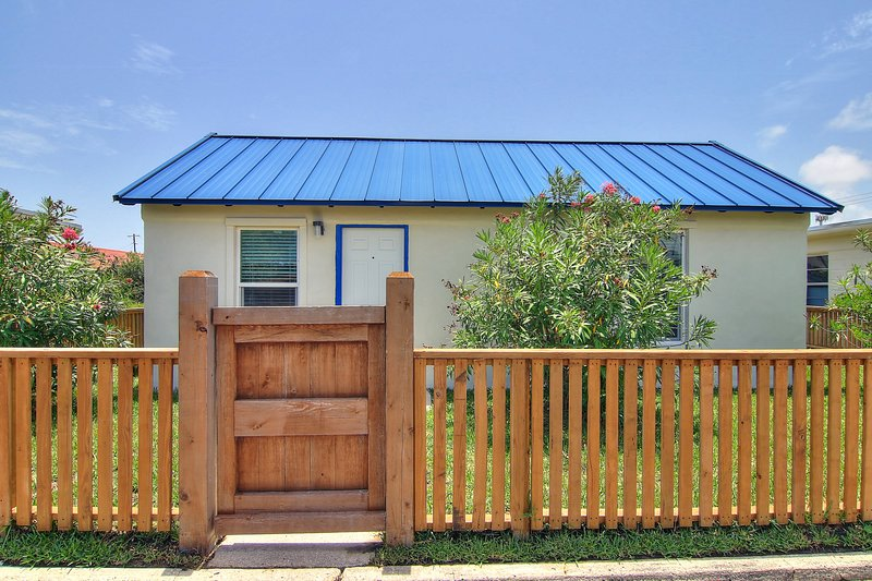 Port Aransas Texas Vacation Rentals By Owner From 125
