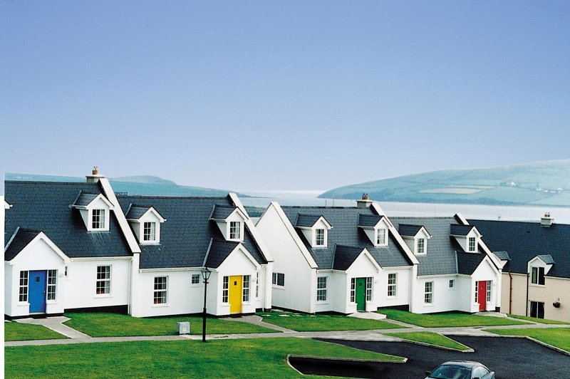dingle harbour cottages has internet access and washer updated rh tripadvisor com