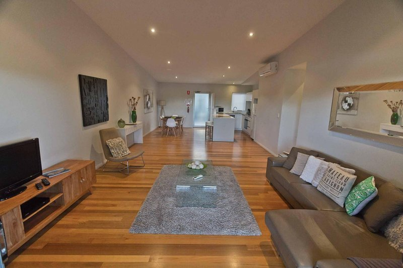 Townview 7, holiday rental in Margaret River