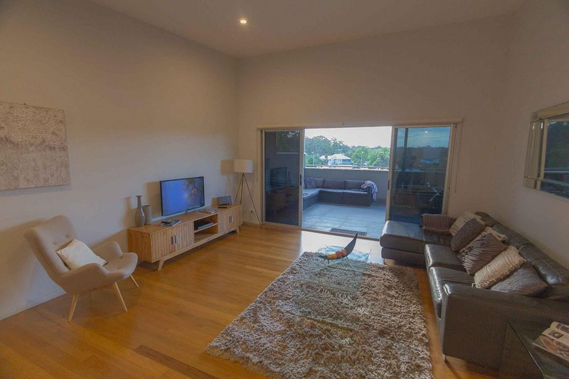 Townview 8, holiday rental in Margaret River