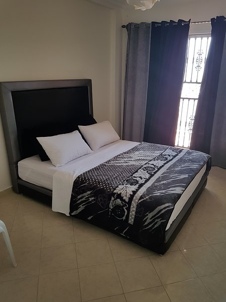 Appart confortable, holiday rental in Tanger-Tetouan-Al Hoceïma