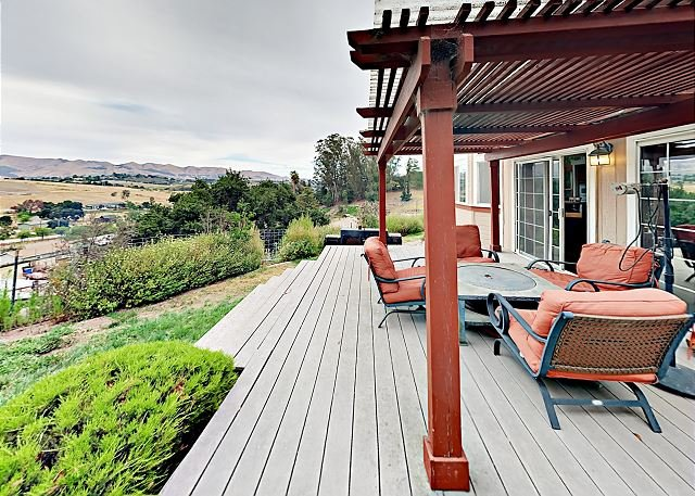 THE 10 BEST Arroyo Grande Holiday Apartments, Holiday