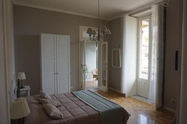 Suites in Sicily - Comfort, aluguéis de temporada em Acireale