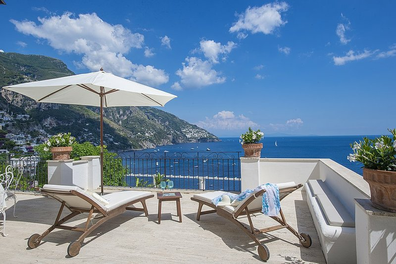 dream stay at villa carinzia review of villa carinzia positano rh tripadvisor com