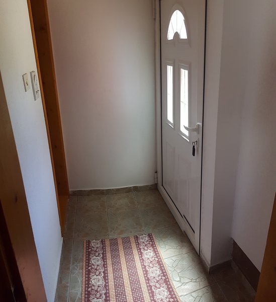 Apartments Bozovic, location de vacances à Zabljak