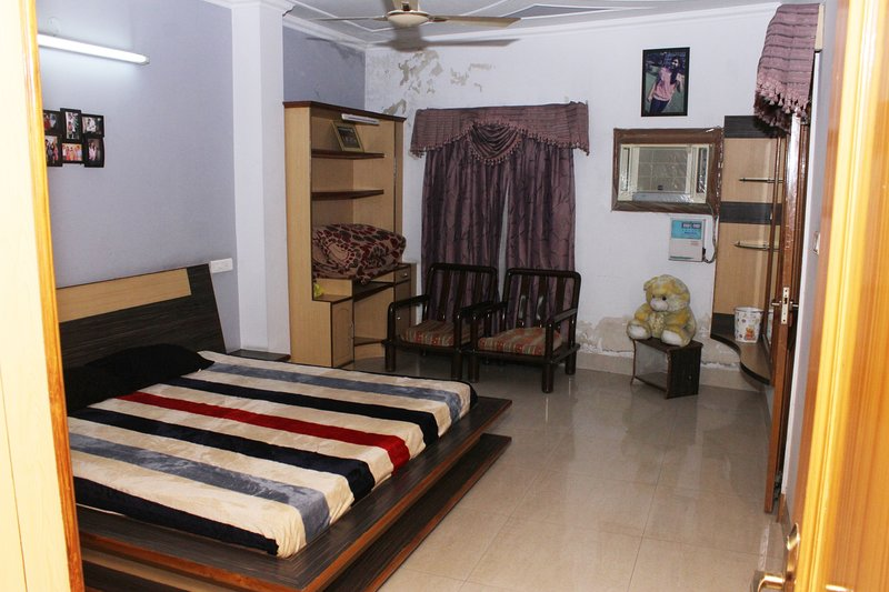 Patiala Villa, holiday rental in Patialar District