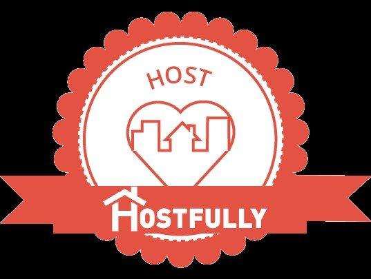 Member of Hostfully