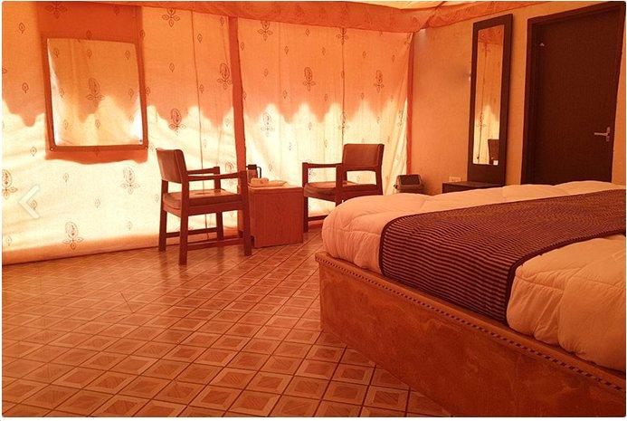 Sultan Resort (Cottage 4), Ferienwohnung in Khuri