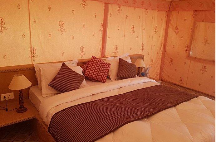 Sultan Resort (Cottage 8), Ferienwohnung in Khuri