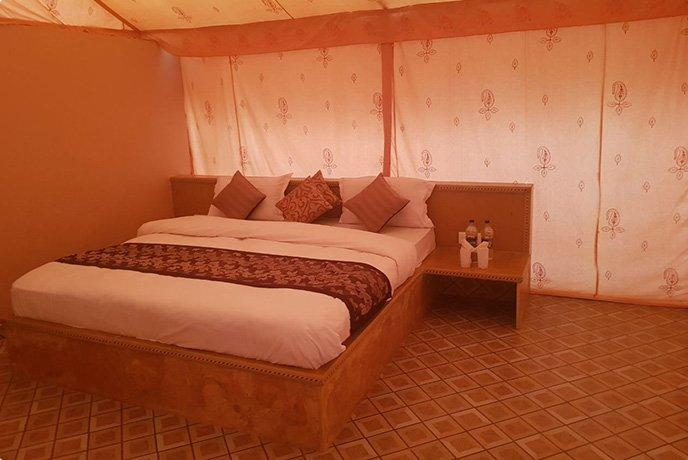 Sultan Resort (Cottage 3), Ferienwohnung in Khuri
