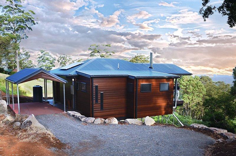 Tranquillity – Studio, vacation rental in Lockyer Valley