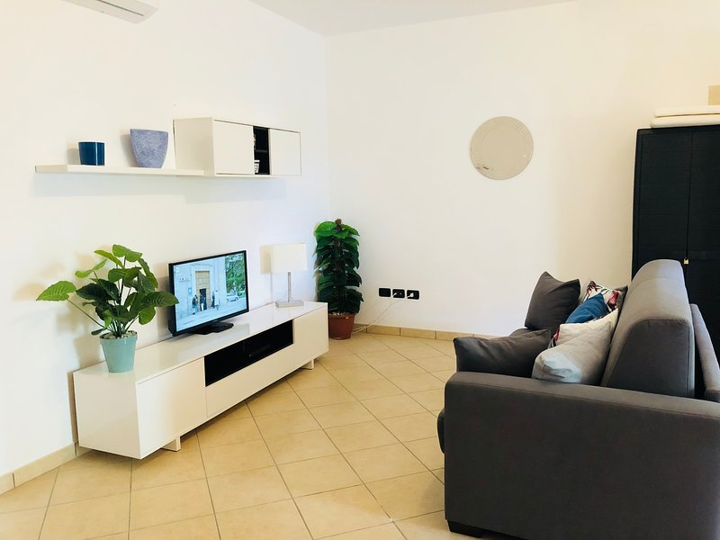 updated 2019 37 modern one bedroom ground floor apartment withpool rh tripadvisor ca