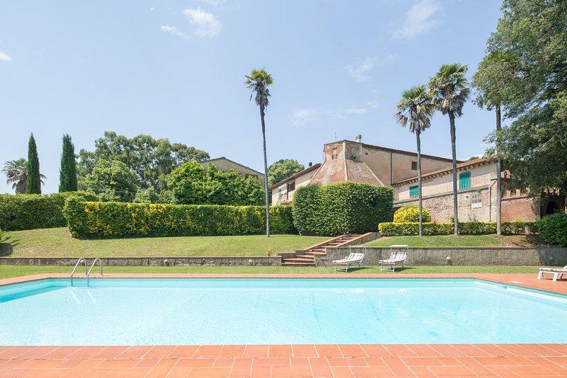 Villa Ott 9_Crespina_2