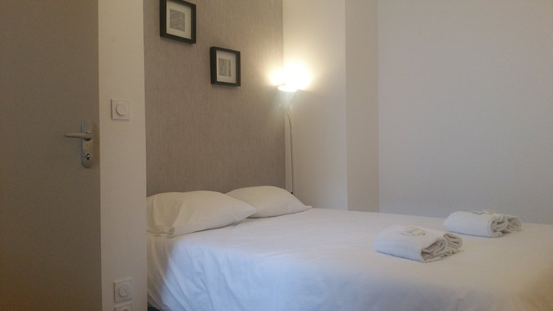 Art Deal Ingres, holiday rental in Toulouse