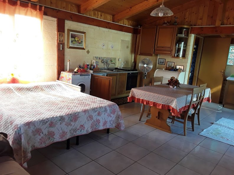 Villetta Casa Sesto, holiday rental in Castagna